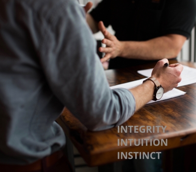 How These Three Characteristics Impact Investment Success